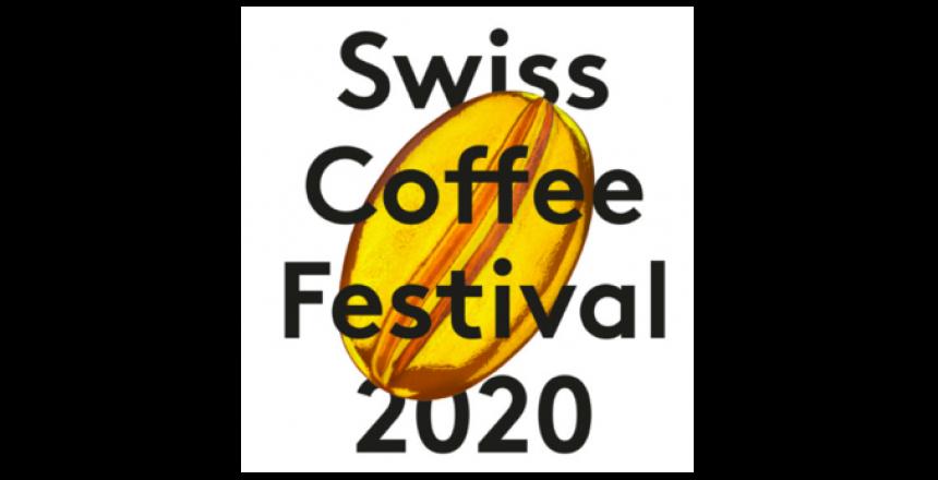 Swiss-Coffee-Festival