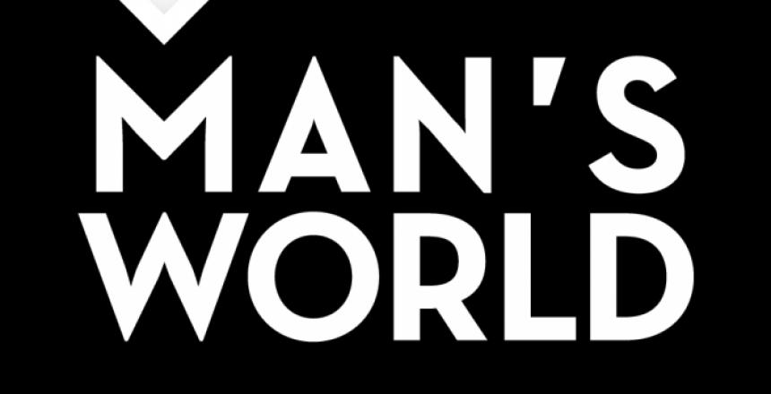 mans_world